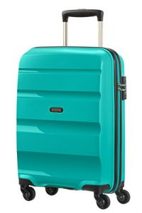 Samsonite American Tourister Bon Air-Spinner
