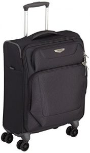 Samsonite Spark Spinner 55/20