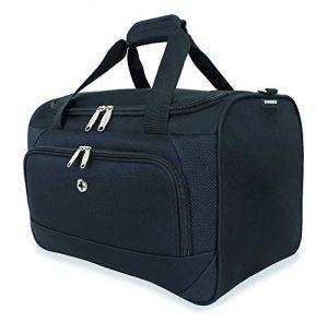 Wenger Reisetasche mit Henkel (38 Liter)